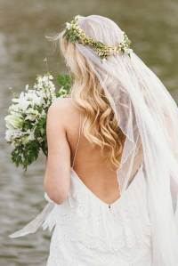 40+ Wedding Hair Images