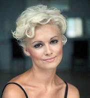 2015 - 2016 hairstyles women
