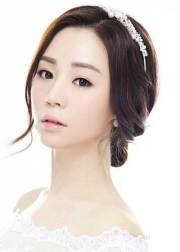 latest korean hairstyle 2014