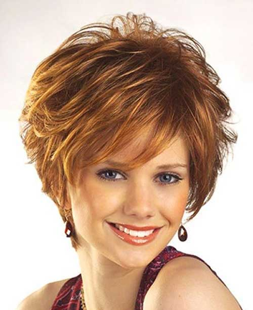 2015 2016 Hairstyles For Women Over 40 Hairstyles & Haircuts