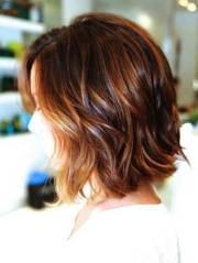 nice haircuts women hairstyles