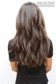 haircut ideas long hair hairstyles