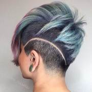 short haircuts girls