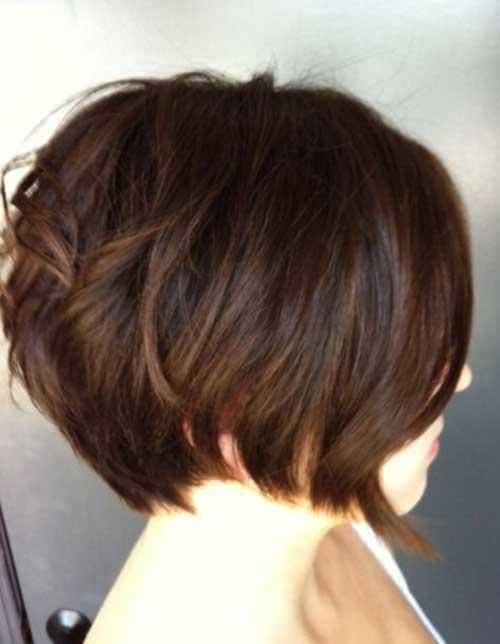 2015 2016 Popular Haircuts Hairstyles Amp Haircuts 2016