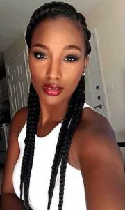 2015 - 2016 black women hairstyles