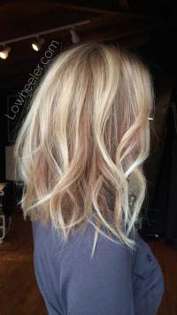 20+ Haircut Ideas Long Hair