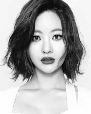 korean haircut 2015 - 2016 hairstyles
