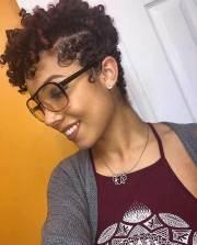 african women hairstyles