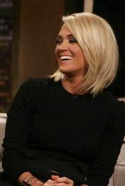 celebrities haircuts hairstyles