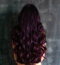 25+ Hair Colour Ideas for Dark Hair | Hairstyles ...