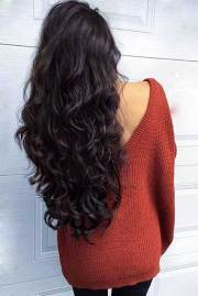 hair colour ideas dark