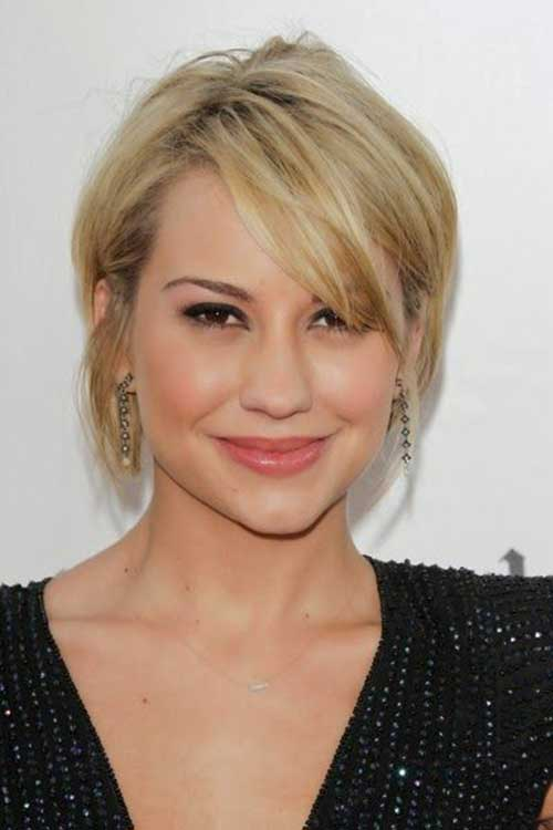 30 Hairstyles Trends 2015 2016 Hairstyles Amp Haircuts