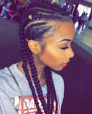 braids african hair hairstyles