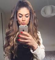 long hair styles hairstyles