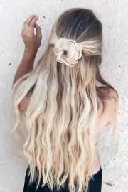 gorgeous braided