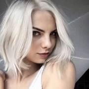 lob haircuts 2018 hairstyles