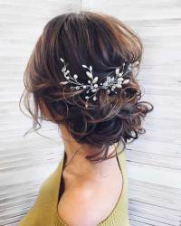 Latest Wedding Hairstyles 2018 | Hairstyles & Haircuts ...