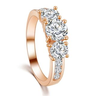 Modeschmuck Ringe gnstig online bestellen  Lovely Lauri