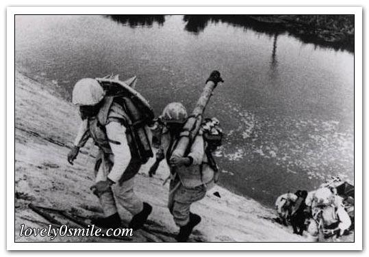 حرب أكتوبر 73 صور لفلي سمايل