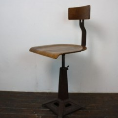 Cast Iron Table And Chairs Gumtree Does Chair Gym Really Work Singer – Basse Relevable
