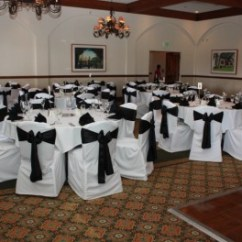Cheap Black Chair Covers For Sale Ergonomic Cover Pictures