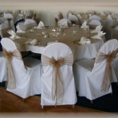 White Chair Sashes Safavieh Sinclair Ring Side Cover Pictures Green Covers The Island Club