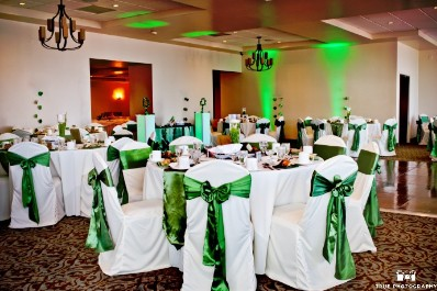 wedding chair covers lilac armchair bed cover pictures clover sashes white the oceanview room point loma