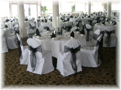 cheap black chair covers for sale ultrasport gym cover pictures