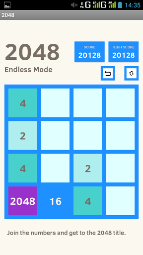 Android-2Bgame-2Bproject-2Bideas