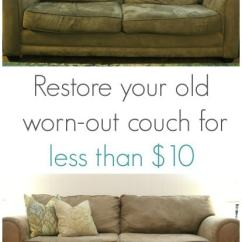 Cleaning Down Filled Sofa Cushions Modern Contemporary Cappuccino Leather With Mahogany Wood Trim Save Your Couch How To Clean A Microfiber Lovely Etc