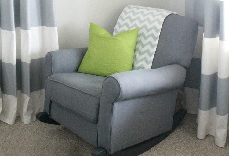 diy reupholster living room chair rooms with leather sectionals how to an armchair lovely etc