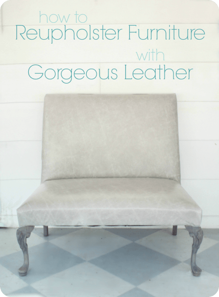reupholster sofa in leather modern red design how to furniture with gorgeous lovely etc