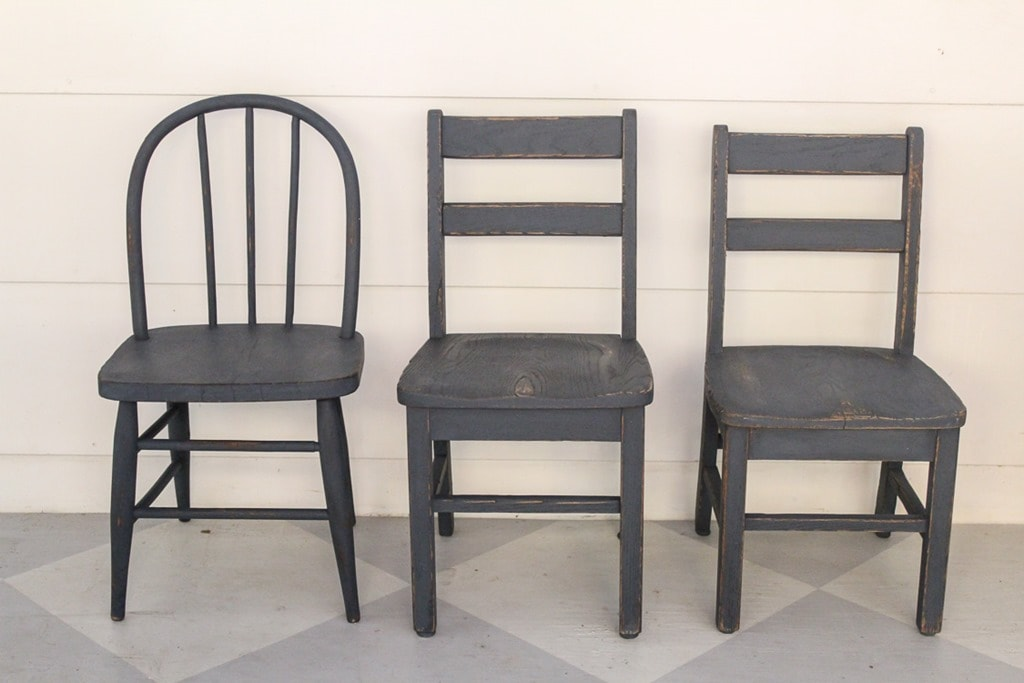 wooden chairs images plastic folding for sale how to paint super fast lovely etc