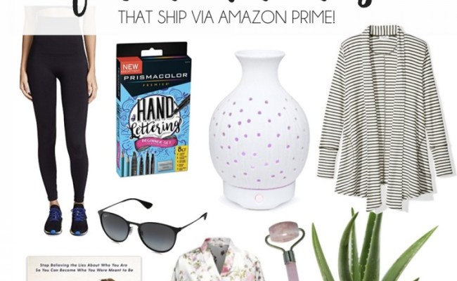 18 Of The Best Mother S Day Gifts For A First Mother S Day