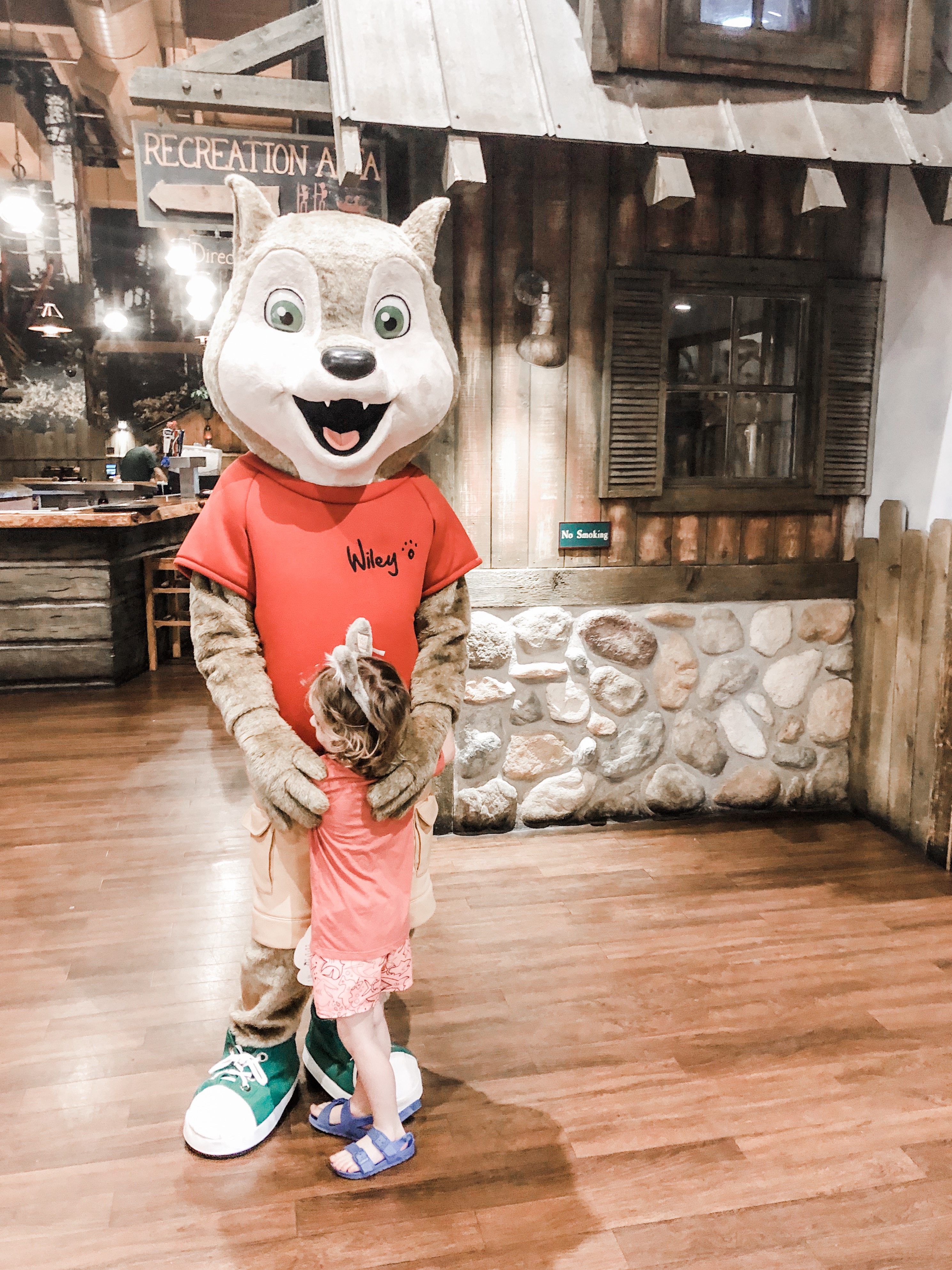 Your Questions Answered Great Wolf Lodge Kansas City
