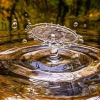 サントリー天然水「南アルプス」(suntory)の成分や硬度,効果について*ミネラルウォーター*lovelyselect