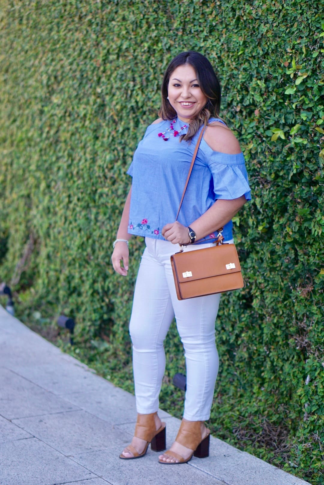 meet lovely silvia, lovely silvia, lovelysilvia, houston blogger,