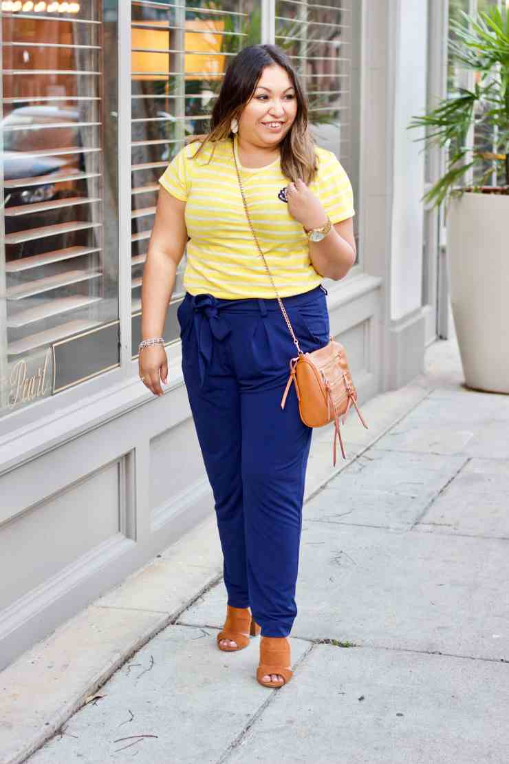 work wear, what to wear to work, millennial work outfits, work outfit, spring time work look