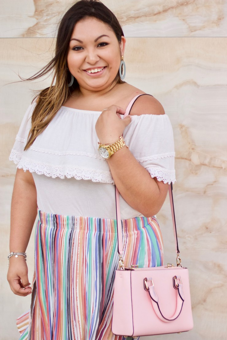 spring outfit, spring 2017, spring outfit ideas, colorful spring wear, pastel spring clothes, spring outfits