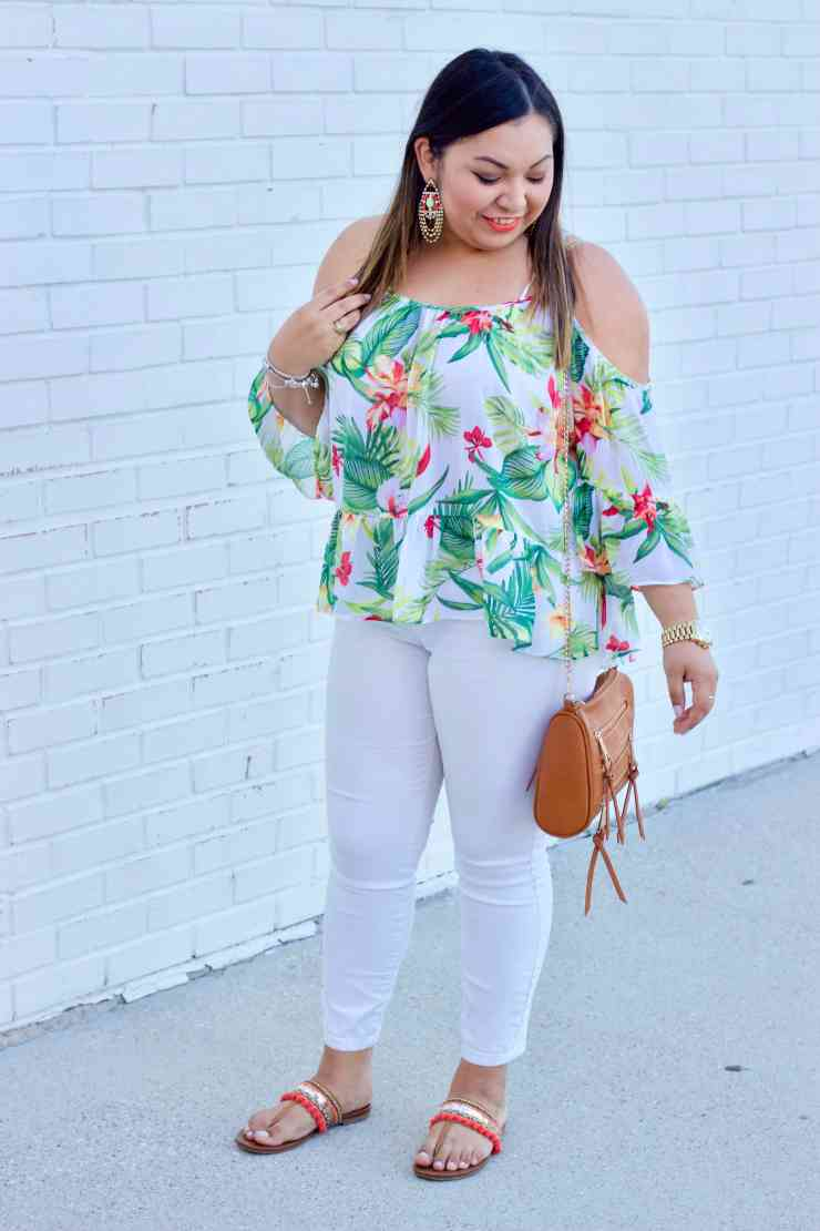 lovelysilvia  cinco de mayo inspired outfit  recipe