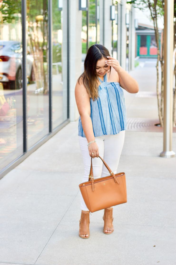 summer outfits, summer clothes, what to wear this summer