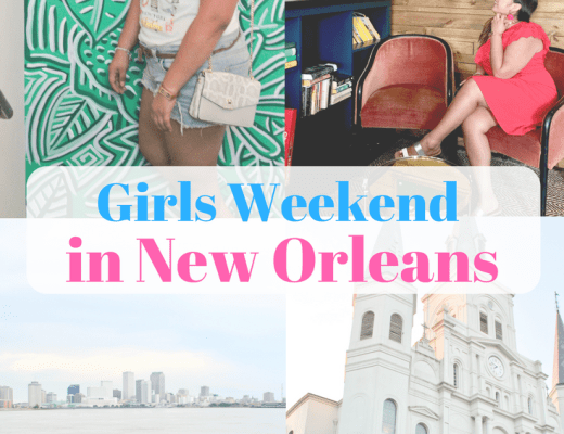 new orleans, travel to new orleans, girls weekend new orleans, where to stay in new orleans, where to eat in new orleans, where to visit in new orleans, the quisby, the quisby new orleans, eat in new orleans, drip affogato bar, paintd