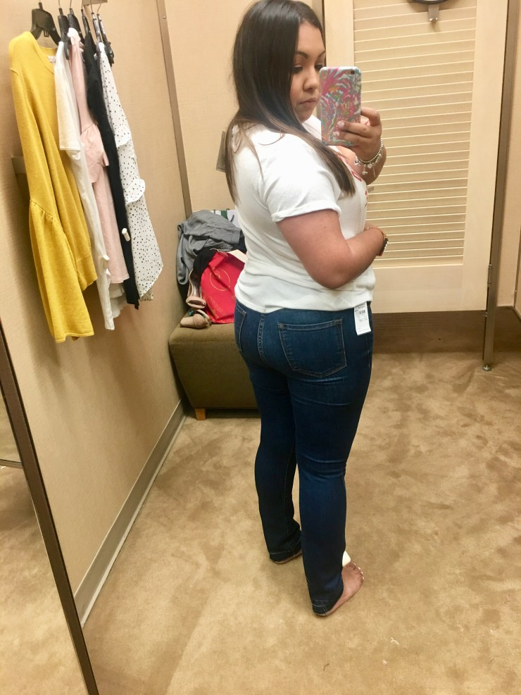 nordstrom, nordstrom anniversary sale, nsale, nordstrom anniversary sale 2017, nsale 2017, nordstrom anniversary sale picks, dressing room diaries, STS jeans