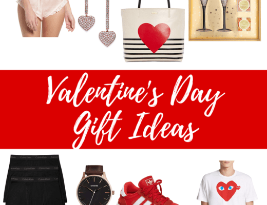 valentine's day gifts for him, valentines day gifts for him, gifts for him, valentines day gifts, valentine's day gifts, adidas, gucci, nike, converse, nixon, lacoste, calvin klein, champion, ray ban, valentines day gifts, valentine's day gifts, valentine's day gifts for her, valentines day gifts for her, gifts for her, pink gifts, free people, steve madden, kate spade, sam edelman, baublebar, cute earrings, silk scarf,
