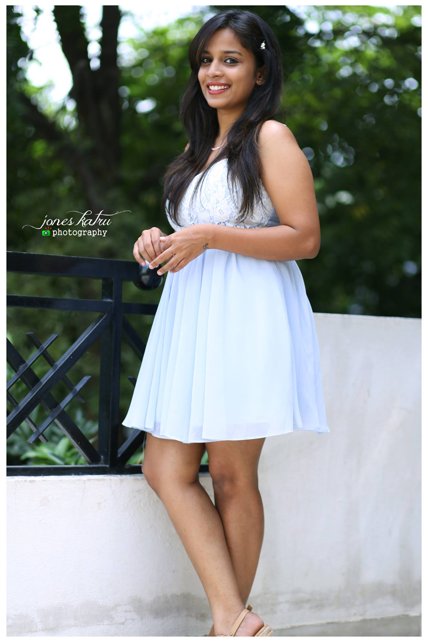 Mahathalli  Jahnavi Dasetty  Unseen Photos  Lovely Telugu