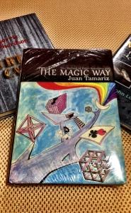 The Magic Way