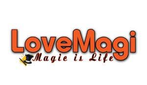 LoveMagi1