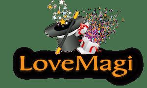 LoveMagi3