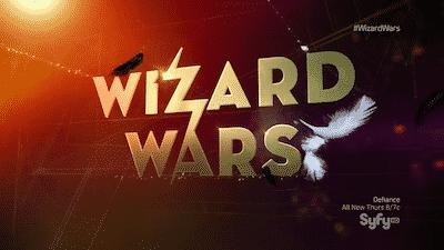 wizard_wars002