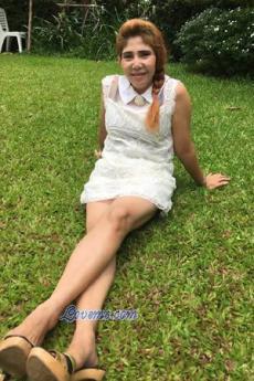 philippine bridesmaid dresses